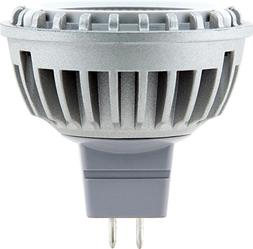 Feit Electric EXN/DM/LED 5.5 Watts, High Performance Dimmabl