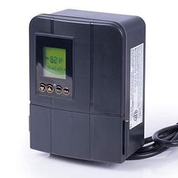 Paradise by Sterno Home 12V 120W Transformer For Outdoor Lan