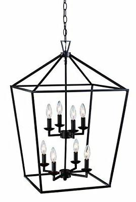 10268 rob lacey colonial pendant 19 indoor