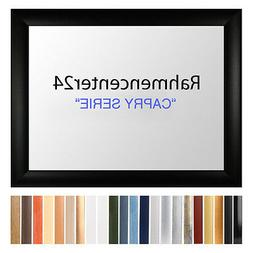 PICTURE FRAME CAPRY ANTIREFLECTIVE 22 COLORS FROM 8x15 TO 8x